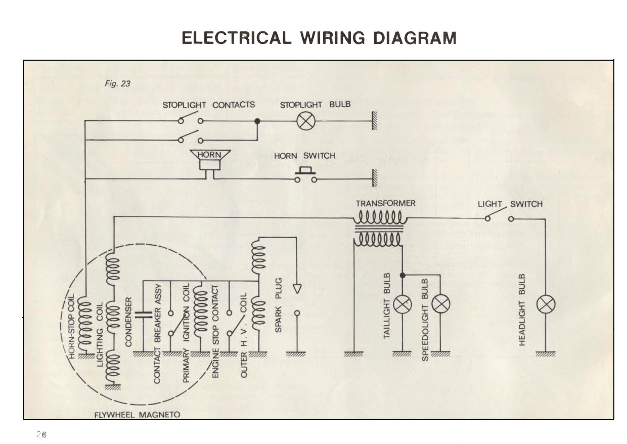 hight resolution of peugeot tsm wiring 1 png