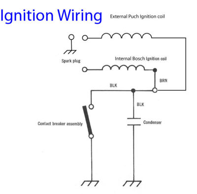 Hid Headlight Wiring Car Headlights Wiring Diagram ~ Odicis