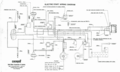 List of wiring diagrams  Moped Wiki