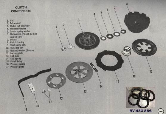 Diagram Together With Tomos Tomos Exhaust 4 Subcategories Diagram