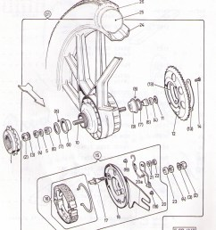 puch wiring diagram puch rear wheels parts 6 subcategories [ 988 x 1195 Pixel ]