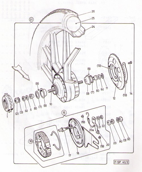 small resolution of  puch wiring diagram puch rear wheels parts 6 subcategories