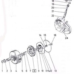 Puch Maxi Wiring Diagram Newport Free Engine Image For Speaker How It Works Diagram, Puch, User Manual Download