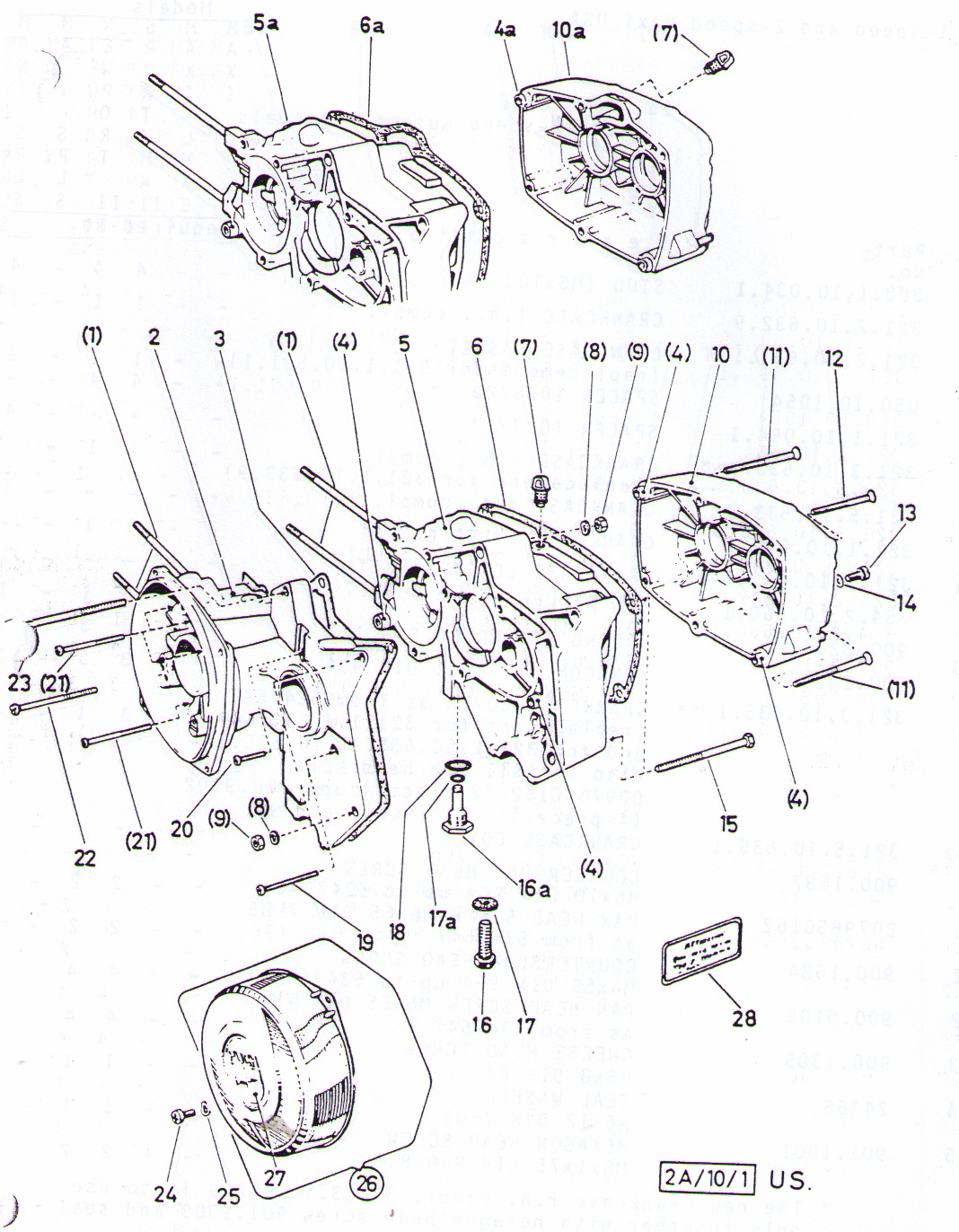 E50 Engine Diagram E34 Engine Wiring Diagram ~ Elsalvadorla