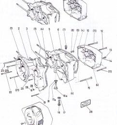 puch wiring diagram puch image wiring diagram puch moped wiring diagram puch auto wiring diagram schematic [ 1068 x 1372 Pixel ]