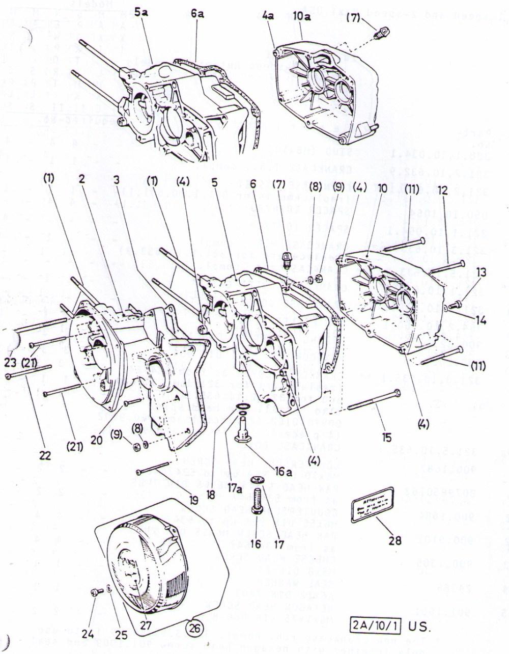 medium resolution of puch wiring diagram puch image wiring diagram puch moped wiring diagram puch auto wiring diagram schematic