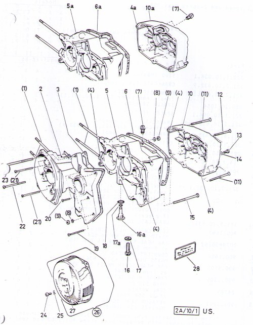small resolution of puch wiring diagram puch image wiring diagram puch moped wiring diagram puch auto wiring diagram schematic