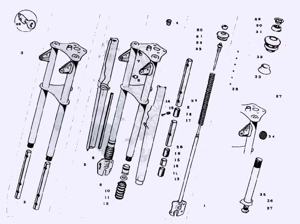 sachs wiring diagram get image about wiring diagram