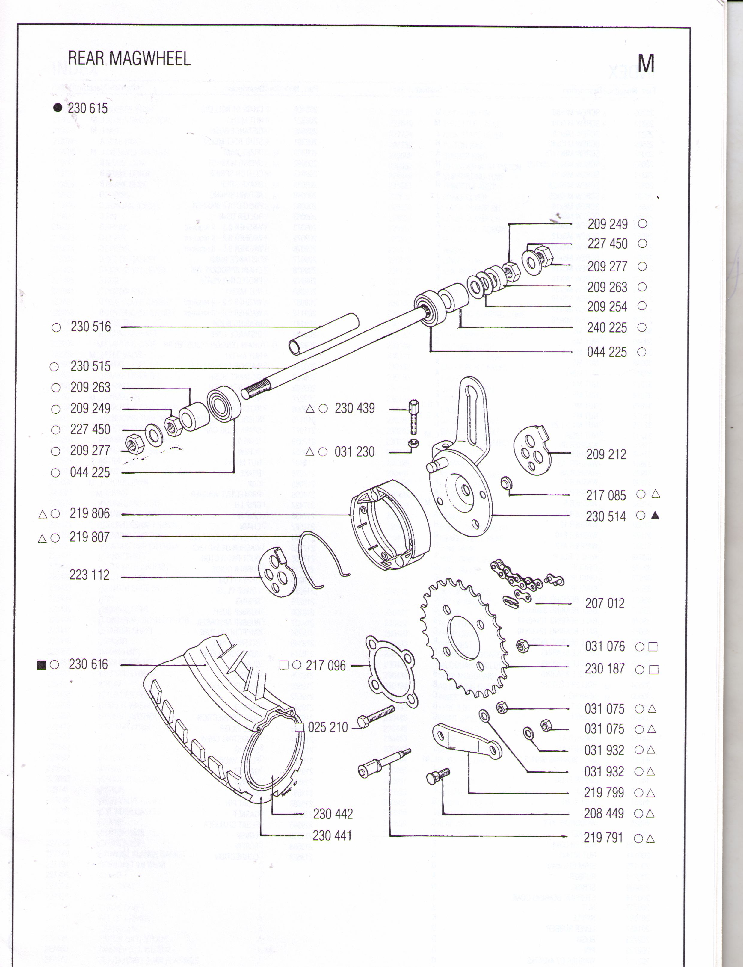 Impala Engine Diagram Tacoma Wiring Html