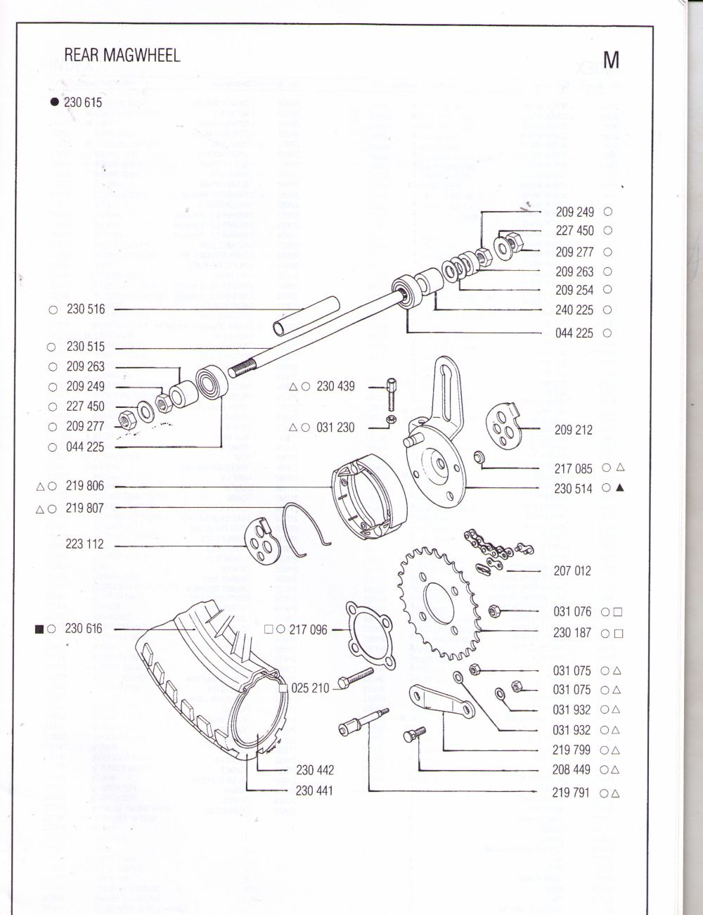 medium resolution of coffing hoist wiring diagram 883jg1a wiring library rh 22 budoshop4you de