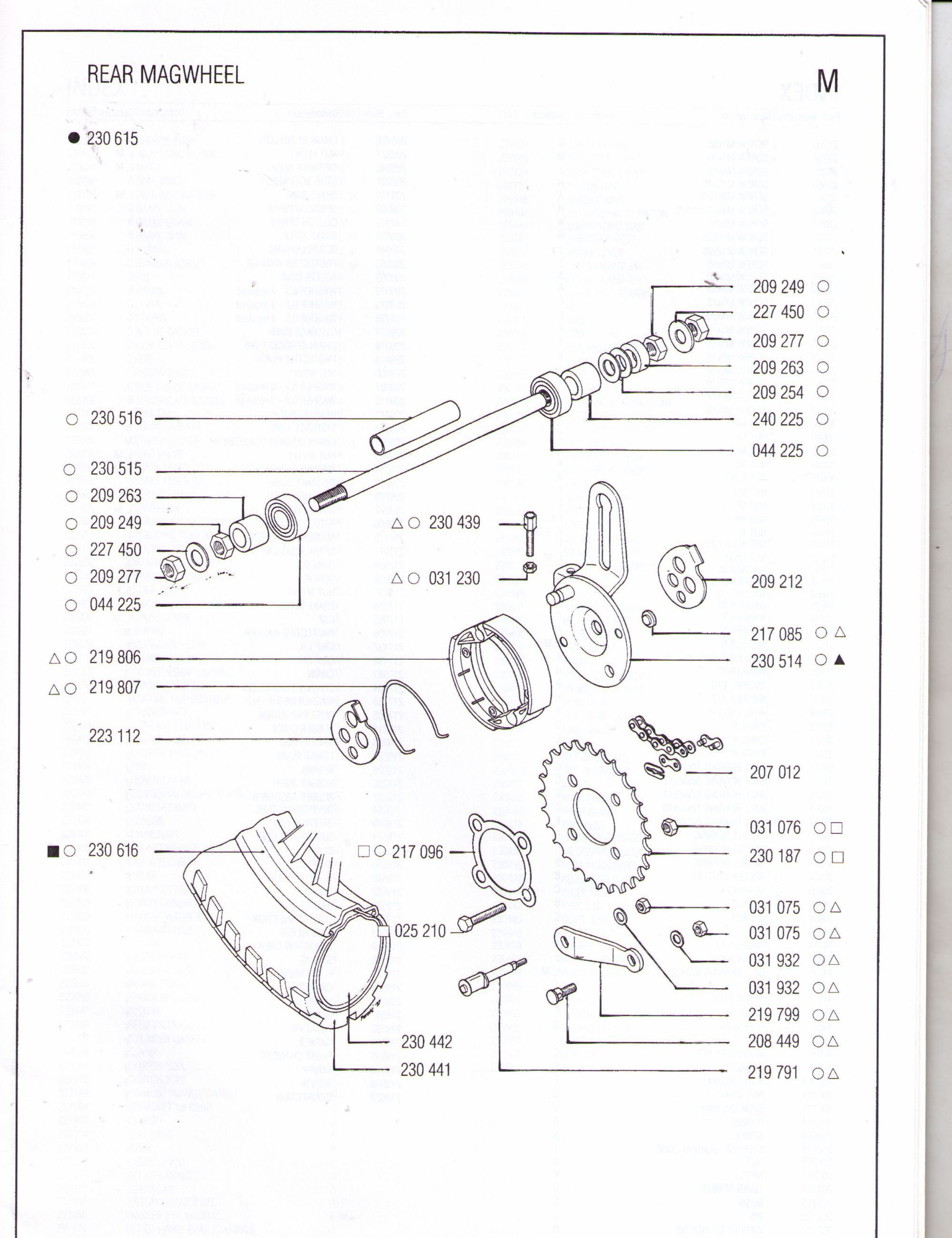 hight resolution of coffing hoist wiring diagram 883jg1a wiring library rh 22 budoshop4you de