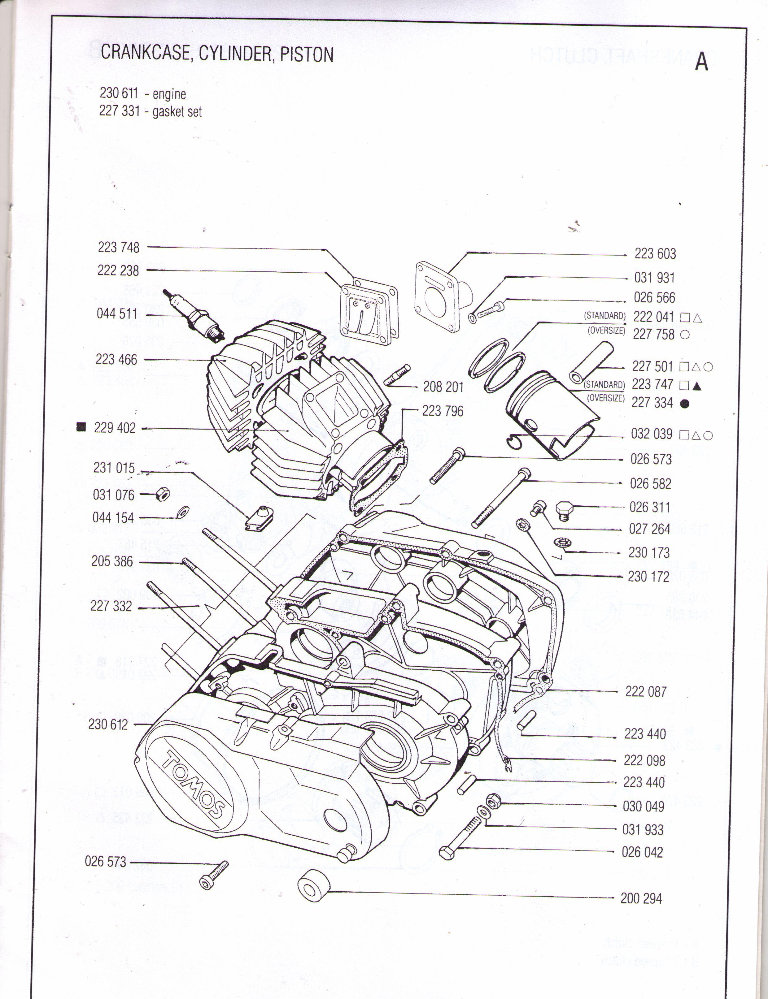 diagrammer pdf