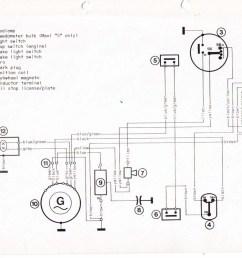 puch wiring garelli wiring diagram puch wiring diagram [ 1071 x 800 Pixel ]