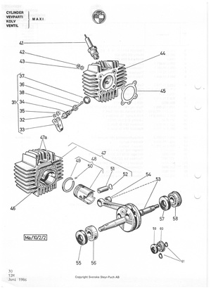 150cc Wiring Diagram For Scooters, 150cc, Free Engine