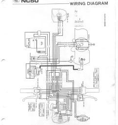 honda express wiring diagram database reg honda express wiring honda express wiring source 1982 honda nc50  [ 1263 x 1633 Pixel ]
