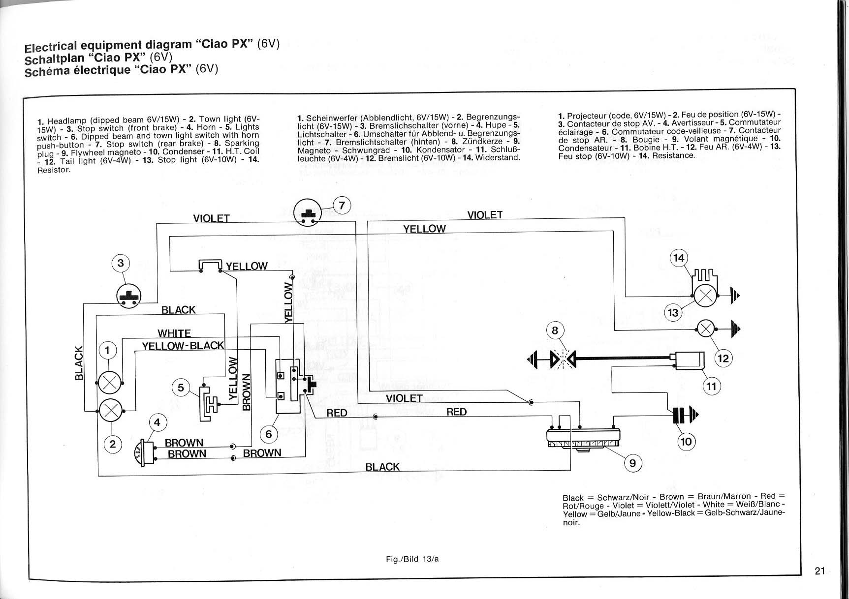 hight resolution of even though thats not even close but whatever i couldn t find a grande wiring diagram