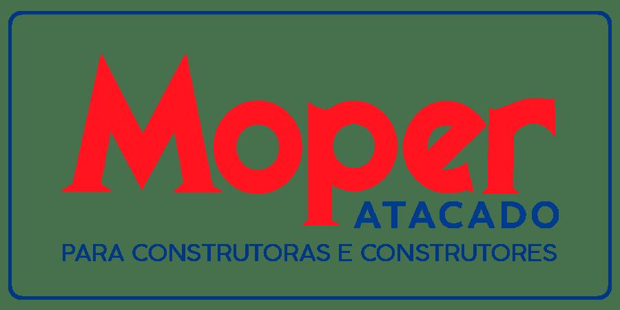 LOGOS-MOPER-ATACADO