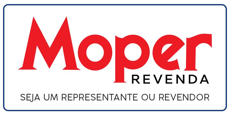 Revendedor Moper