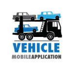 VMA-truck-logo-white-248px