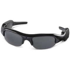 Oakley - Video Recording Sunglasses