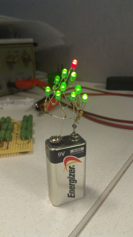 nerd-tree