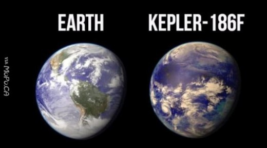 earth-kepler-186f