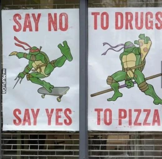 pizza-turtles-drugs
