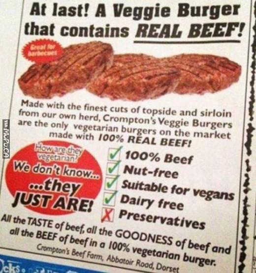 veggie-burger-beef