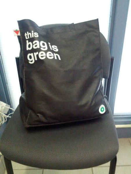 this-bag-is-green