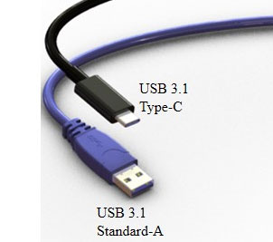 usb_type_c_closeup_0