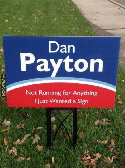 dan-payton