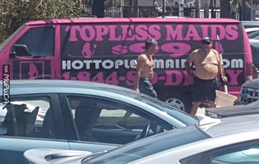 Hot-Topless-Maids