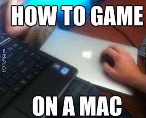 game-mac