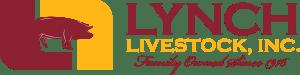 Lynch-Livestock