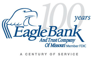 Eagle-Bank-and-Trust-logo