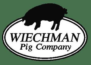 Missouri Pork Expo