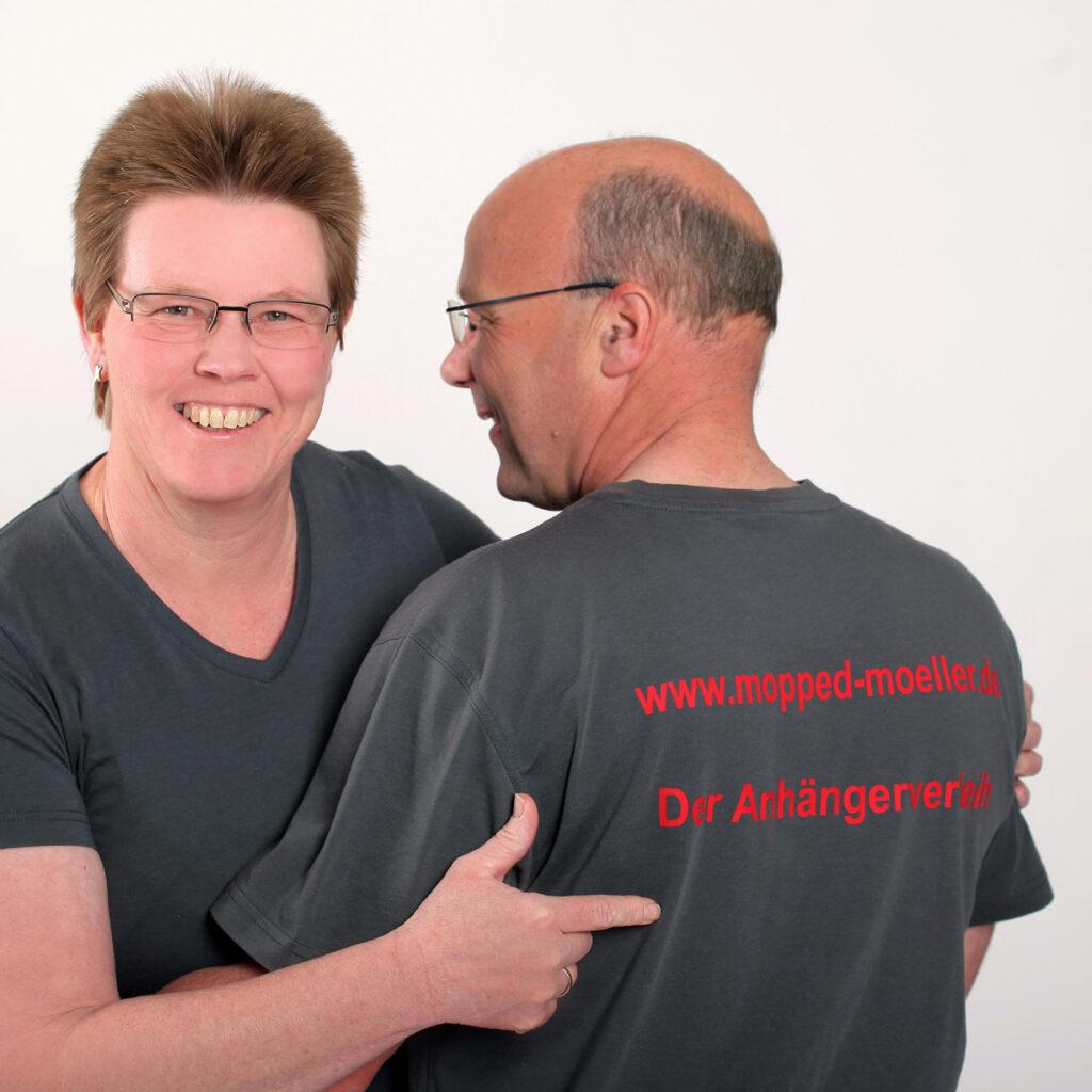 www.mopped-moeller.de-0126