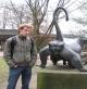 Zoo MS