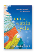 OutOfTheSpinCycle_x125