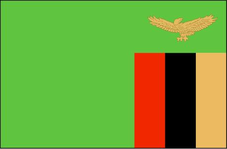 Al Moqatel   Zambia   Republic of Zambia