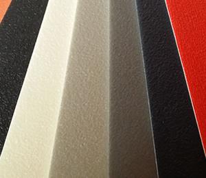 Catálogo Colour