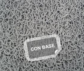 Con base