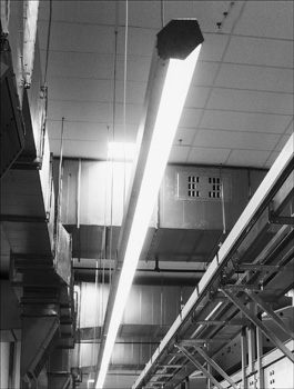 mor lite inc energy efficient industrial lighting and textile lighting products dust proof fixtures
