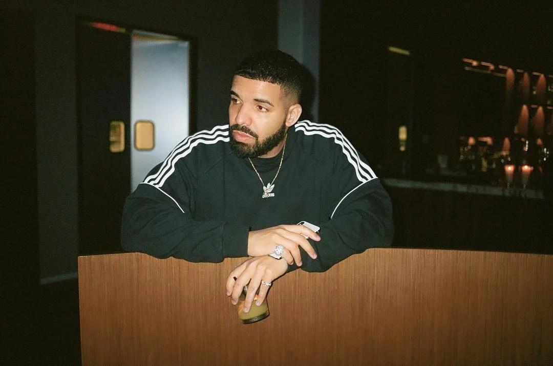 13 lanzamientos recientes que debes escuchar: Drake + Moses Sumney + Father John Misty y más