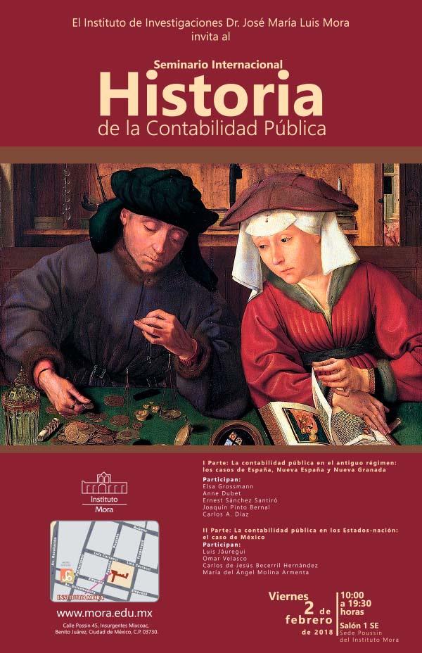 https://i0.wp.com/www.mora.edu.mx/Instituto/IE/1018_IESem02-0218.jpg?w=1154