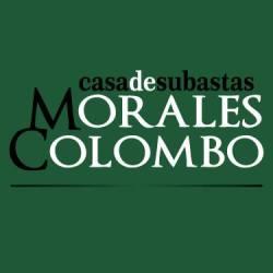 Morales Colombo