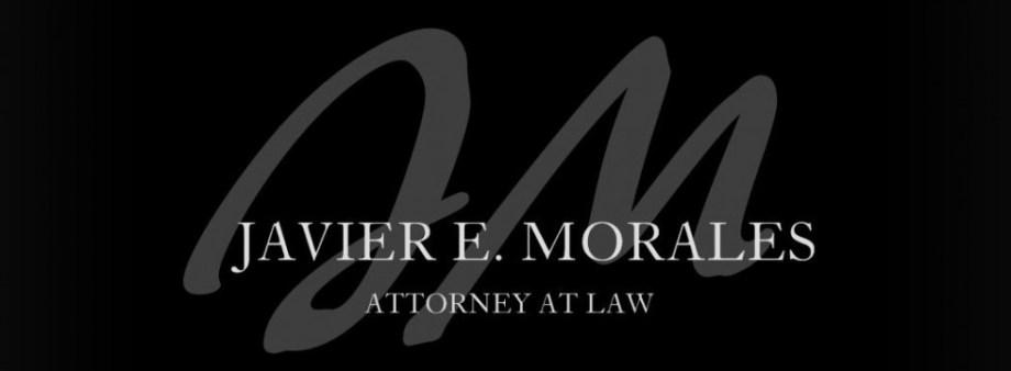 abogados de inmigración en Miami