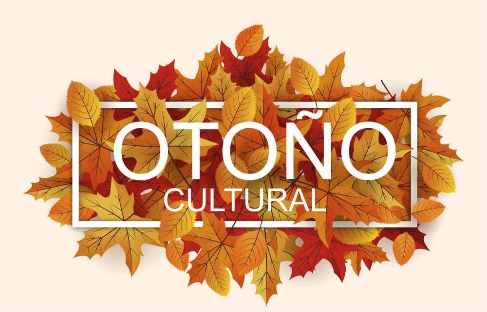 Otoño Cultural en Moralzarzal – Ayuntamiento de Moralzarzal