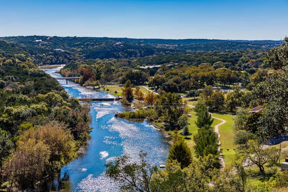 Photography in the Texas Hill Country  MoRanch