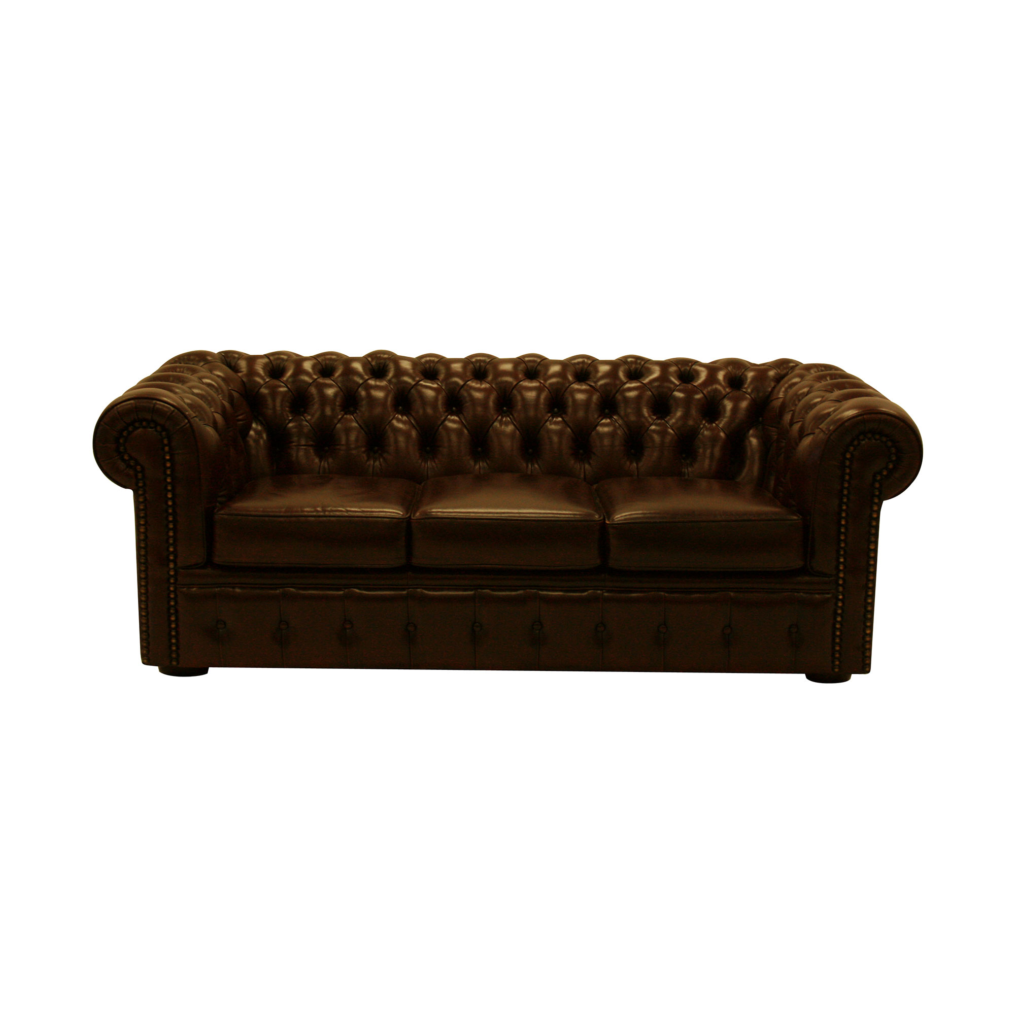 leather sofa world dundee martha stewart covers moran sofas brokeasshome